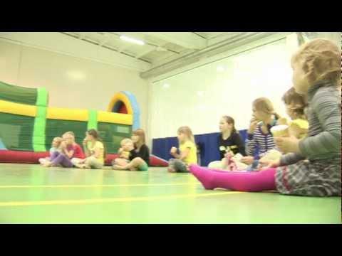 Hüpertensioon rehabilitatsiooniprogrammi