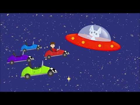 Ver vídeoSINDROME DOWN ANIMACION CARLOS