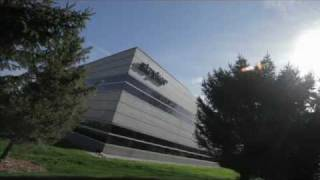 JOBS in Southwest Michigan: Stryker Corporation