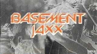 Basement Jaxx - Bingo Bango HQ (Original Version)