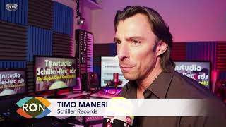 Tonstudio Schiller-Records