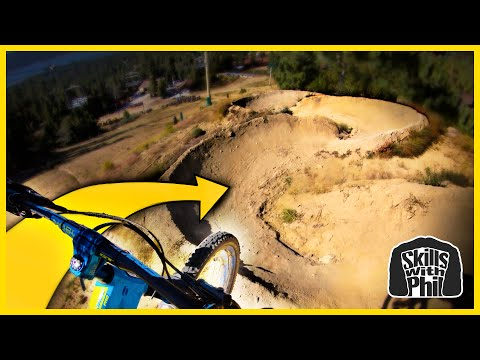 How Would I do Against Pro Enduro Racers Without Any Training?    //   Fox US Open Day 2 & 3