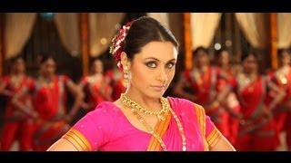 Sava Dollar Full Video Song Aiyyaa   Rani Mukherjee