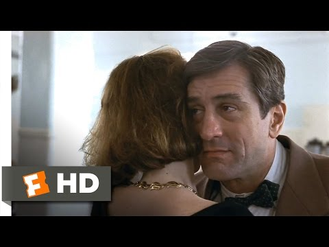 Awakenings (1990) - I Won't See You Anymore Scene (9/10) | Movieclips Mp3