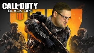 МУЛЬТИПЛЕЕРНЫЙ КУПЛИНОВ ►Call of Duty: Black Ops 4