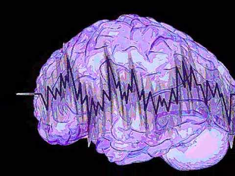 Brain Wave Music MP3 Library, Volume 1