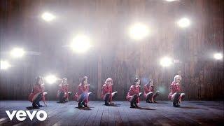 AOA   Like A Cat  Dance Ver.