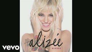 Alizée Blonde