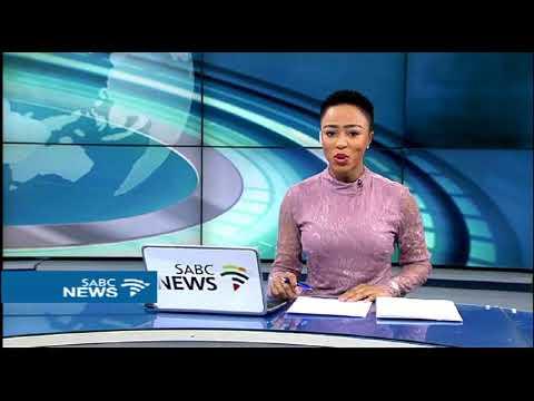SABCNews Headlines @ 18h00 PM | 17 September 2017