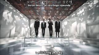 2AM - Like Crazy MV [English subs + Romanization + Hangul] HD (1080p).mp4
