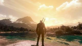 Witcher 3 Toussaint Extreme modded  Toussaint Enhaced  Apex Realistic Reshade  Photoreal graphic