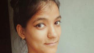 Ae Watan   (Female) Cover By Meenakshi NegiRazi MovieSunidhi ChauhanAliya BhattArijit Singh