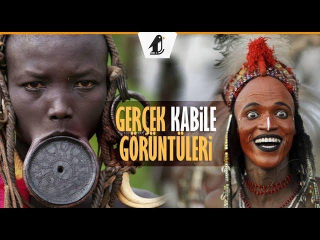 Video Pronunciation of Etiyopya in Turkish