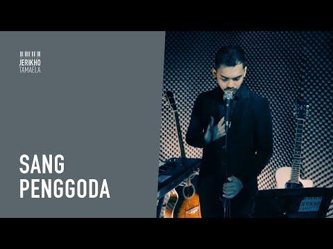 Sang Penggoda - Tata Janeeta feat Maia Estianty (Cover) by Jerikho Tamaela