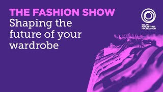 Shaping the Future of Your Wardrobe