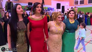 Umran & Nursin Part 2   Volkmarsen   Koma Nisebine Orhan Nedim   By Havin Media
