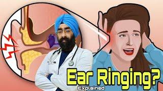 tinnitus cure baba ramdev - Thủ thuật máy tính - Chia sẽ kinh nghiệm