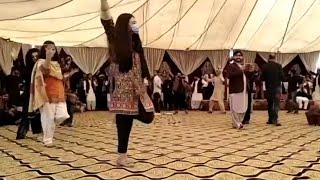 GBian Students Performance Dance On Shina Song At GC University Lahore__GBTube