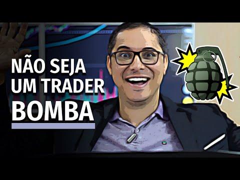 Cum se transferă de pe piețele btc la bittrex