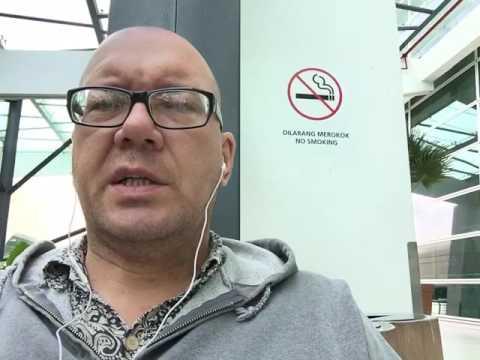 Нужна ли виза во Вьетнам для Граждан России #3