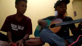 Circle Band-Cintamu Tak Pasti Cover BabajoyBabadit