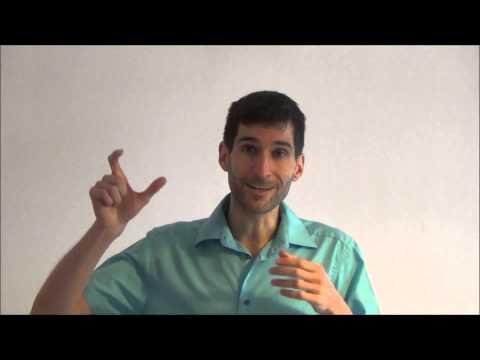 Ozonoterapiya contre les parasites