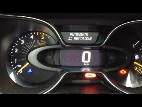 G4gc Welches Benzin
