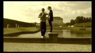 Mario Vazquez - Everytime I - Music Video