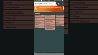 secc data se kiya hota hai - Free video search site - Findclip Net