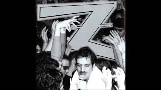 Gonzales - Let's Groove Again (Feat. Louie Austen) (2003)