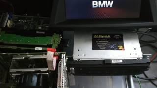Cic BMW E90 Reparatur Repair