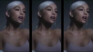 Ariana Grande   No Tears Left To Cry (Acapella)