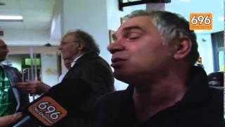 alfonso-tommasone-carmine-e-amato-per-la-sua-umilta