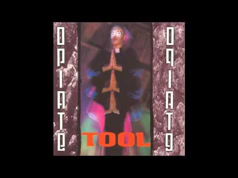 TOOL OPIATE ALBUM (HD)