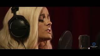 Bebe Rexha   I'm A Mess (NZ Live Acoustic Session)