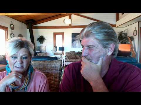 Don and Diane Shipley LIVE. May 31st, 2020 at 1800 EST Thumbnail