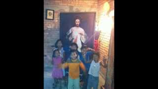 preview picture of video 'JUAN CARLOS CUMPLE AÑOS EN JESUS MARIA AGS 11 AGO 2013 FACEBOOK'