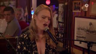Freya Ridings   Lost Without You (Live On Inas Nacht)