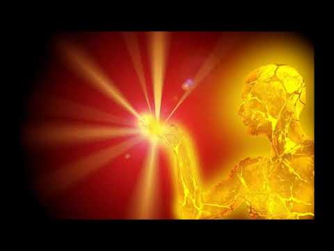 Calore aiuta la prostata