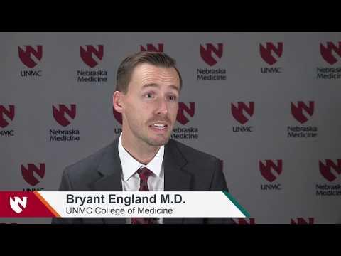 Térd deformáló artrózisa 1 evőkanál