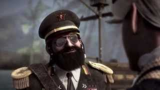 VideoImage1 Tropico 5: Complete Collection