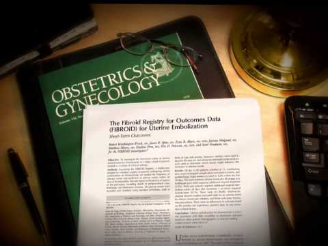 Metástasis de cáncer de próstata en el fémur