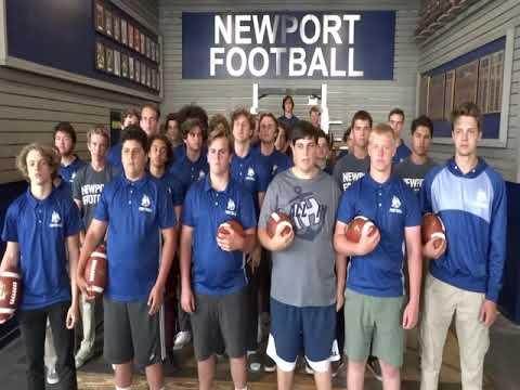 TarFootball Video