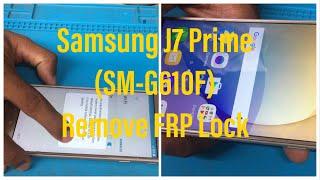 SM-J737T Unlock - Kênh video giải trí dành cho thiếu nhi