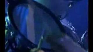 """FALCO Tribute Band """"Brillantin Brutal"""""""