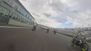 [05/08/2017] Magny Cours (Promosport) - Promo 600 - Finale 1