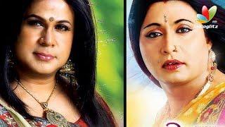 Mayamohini to be remade into Kannada I Dileep I Latest Malayalam Movie News