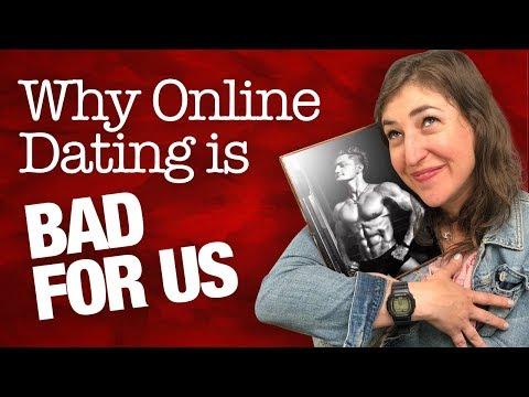 Dating berlin kostenlos