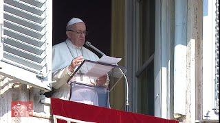 Papa alla Caritas Internationalis: camminare insieme