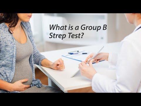 difficoltà a urinare i test medici